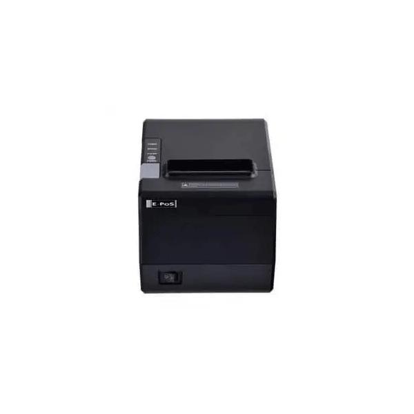 E-POS Tep 300 Thermal Receipt Printer4