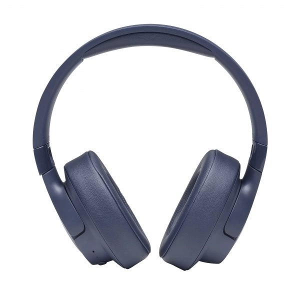 JBL TUNE 700BT - Wireless Over-Ear Headphones4