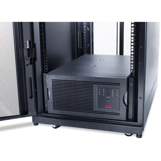 APC Smart-UPS 5000VA 230V Rackmount/Tower (SUA5000RMI5U)4