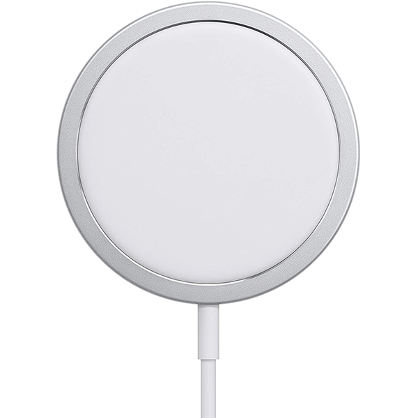 Apple MagSafe Charger3