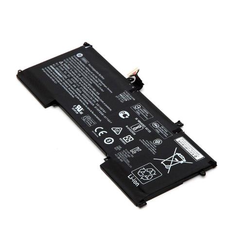 Hp Envy 13 Internal Battery Replacement2