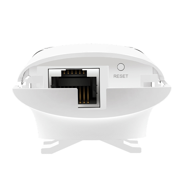 TP-Link N300Mbps Wireless N Ceiling Mount Access Point  (TL-EAP110)4