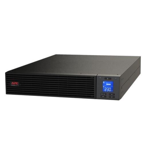 apc easy ups on-line srv rm 3000 va 230v with rail kit (srv3krirk)2