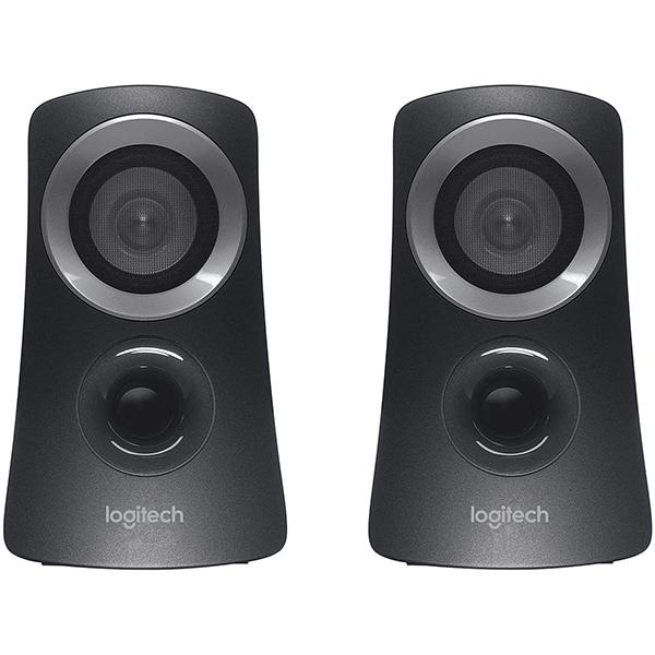 Logitech Speaker Z313 - 980-0004133