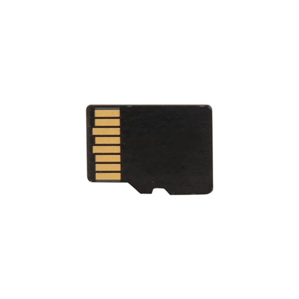 SanDisk 16GB microSDHC Flash Card Model SDSDQM-016G-B353