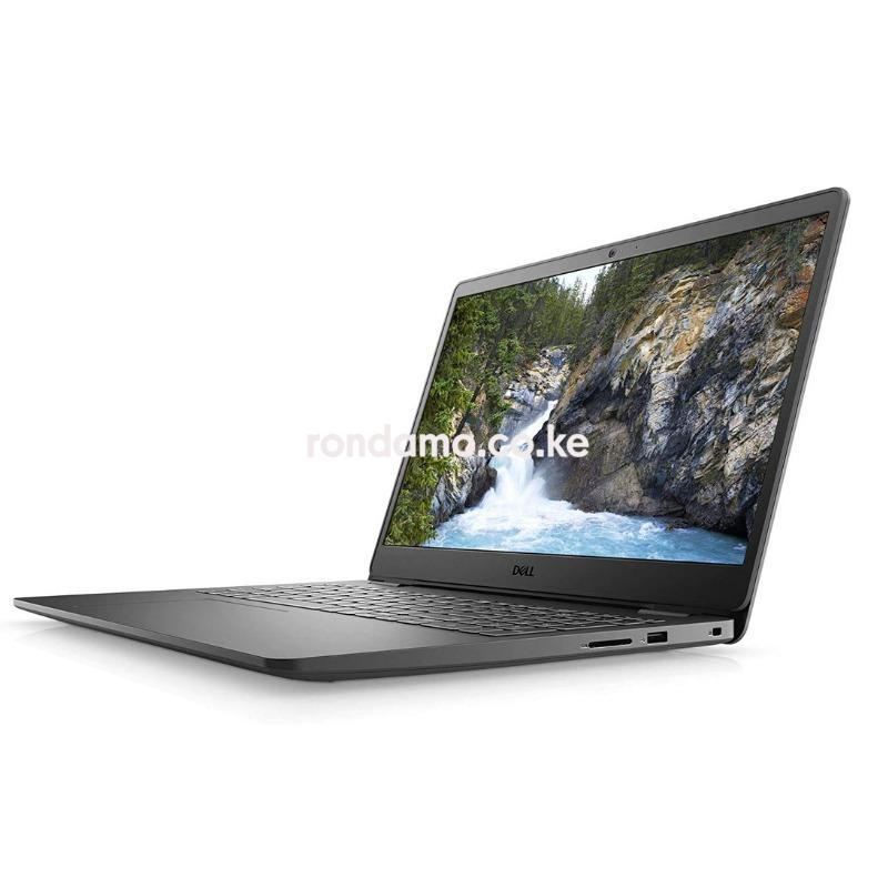 WD My Passport 4TB External Hard Drive Sky Blue (WDBPKJ0040BBL-WESN)2
