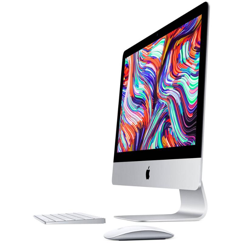 Schneider Electric EasyRack 42U, 600mm x 1000mmD – Flatpack CKD (QAAL35853-00)2