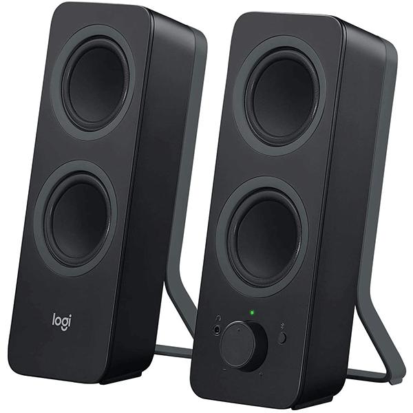 logitech speaker z207- 980-0012952