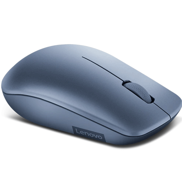 Lenovo 530 Wireless Mouse (Abyss Blue) with battery (GY50Z18986)3
